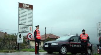 Stalking nei confronti del Sindaco: 46enne albese arrestato dai carabinieri e condotto in carcere