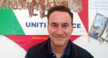 """Sorgi Vittoria: """"Carenza di personale al pronto soccorso dell'ospedale Guzzardi"""""""