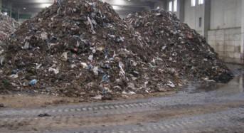 Catania. Sequestrata attività di compostaggio rifiuti nella zona industriale: Titolare denunciato per violazione dei sigilli