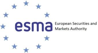 Opportunità di lavoro presso ESMA per addetti ufficio legale