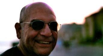 Comiso. Fausto Ventura nominato portavoce di Fratelle d'Italia