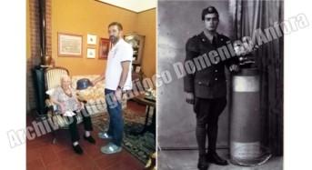 Giovannino Altamore: Il piccolo grande uomo
