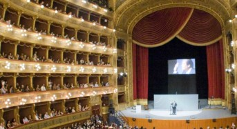 Raccolti 52 mila euro al Concerto di Capodanno: Donati a sei associazioni che si occupano di ricerca e di cura