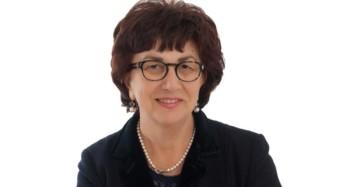 Caos sanità iblea, la senatrice Padua chiede ispezione alla Lorenzin