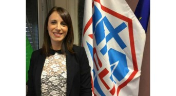 Acli Catania ha un nuovo presidente. Agata Aiello: «Continuità nel cambiamento, investiamo su comunità e innovazione»