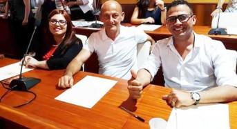"""Vittoria. M5S: """"Giunta Moscato taglia i 12 mila euro dedicati allo Sportello informativo – prima casa all'asta"""". Riceviamo e pubblichiamo"""