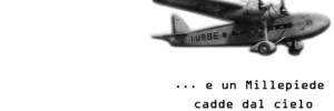 e-un-millepiedi-cadde-dal-cielo-23-ottobre-1941-lincidente-aereo-di-licodia-eubea