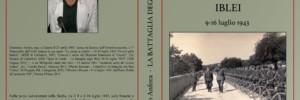 la-battaglia-degli-iblei-9-16-luglio-1943