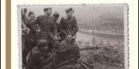 la-cresta-a-coltello-vizzini-nella-bufera-10-15-luglio-1943