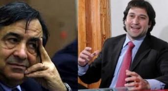 Si avvicinano le elezioni con polemiche e insulti. Per il Comune di Palermo si prevede un bis per il ballottaggio