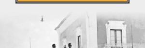 obiettivo-biscari-9-14-luglio-1943-dal-ponte-dirillo-allaeroporto-504