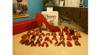 """Ragusa. Venerdì 25 novembre alla Basaki una speciale lezione-conferenza per la """"Giornata internazionale contro la violenza sulle donne"""""""