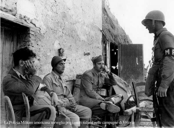 ufficiali-artiglieria-vittoria-rg