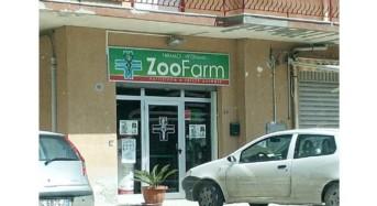 Agrigento, mafia. Sequestrati beni per oltre 400.000 € al capomafia Leo Sutera