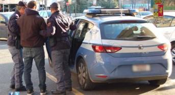 """Operazione """"double face"""": Arrestato il presidente della Camera di Commercio di Caltanissetta e presidente di Retimpresa Servizi srl"""