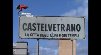 """Operazione """"Ebano"""": Arrestato imprenditore vicino al boss Matteo Messina Denaro e il suo faccendiere"""