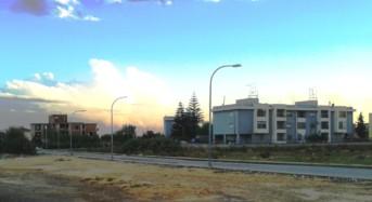 Acate. Un progetto europeo per la riqualificazione dell'edilizia popolare. Nota dell'amministrazione comunale.