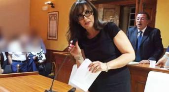 Vittoria. Incontro sindaci città agricoli. Vicepresidente del consiglio comunale Daniela Pino e tutto il gruppo consiliare di Forza Italia esprimono piena soddisfazione