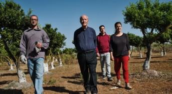 """""""Doniamo a chi si dona"""": Fino a fine mese nuova campagna CEI su tv e web per promuovere le offerte deducibili a sostegno dei sacerdoti. Intervista a Padre Beniamino"""
