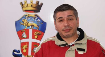 """""""Fondo Gesù"""", messo alle strette dai carabinieri: Un arresto per droga ed armi"""