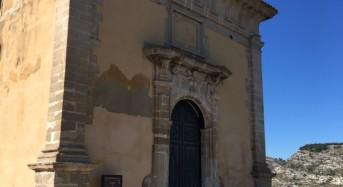 Ragusa, sette celebrazioni religiose in occasione della festa di Santa Lucia
