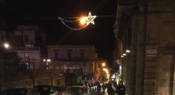 """Luminarie a Ragusa, la consigliera Marino: """"Scelte da rivedere"""""""