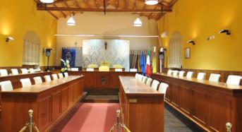 Vittoria, l'opposizione chiede l' approvazione del regolamento per il funzionamento del Consiglio Comunale