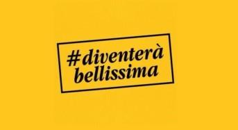 """Regionali Sicilia. #diventeràbellissima, :""""Pronti alla presentazione delle liste"""""""