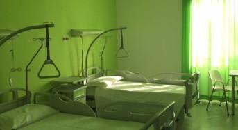 Vittoria, inaugurati i nuovi reparti di Ginecologia e Pediatria