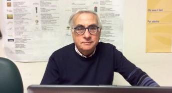 Anche il Consorzio dop Monti Iblei sottoscrive documento per richiedere attivazione tavolo tecnico regionale per risolvere problemi agricoltura siciliana