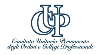 """""""Professionisti strategici per l'Italia"""": un contributo di idee per la modernizzazione del Paese"""