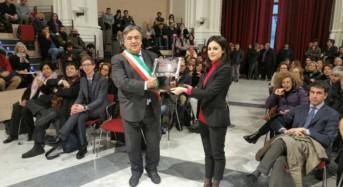 Palermo: Capitale italiana dei Giovani 2017