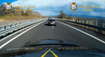 'Ndrangheta. In corso di esecuzione 35 fermi: Sequestrate 54 imprese in tutta Italia