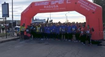 """Maratona di Ragusa, il 29 gennaio appuntamento con la """"STRARAGUSA"""""""