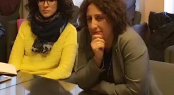 """Comparto agricolo, Lorefice e Ferreri (M5S): """"I Governi nazionale e regionale intervengano con misure concrete"""""""