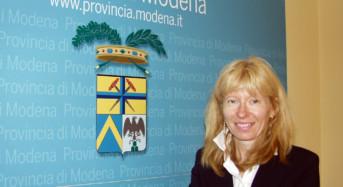 Concordia sulla Secchia (Mo). Il Difensore Civico Provinciale a disposizione dei cittadini dal Primo gennaio 2017.