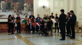 Municipio aperto a Catania, fino a Sant'Agata iniziative ogni domenica