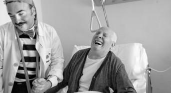 Ragusa, un convegno per parlare della nuova scienza del sorriso