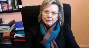 Michela Frasca su vicende legate al consiglio dell'Unione Ibleide