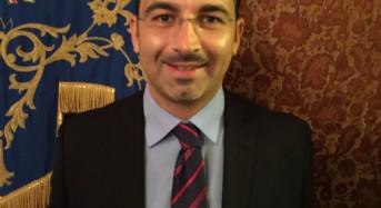 Vittoria. Approvato in Consiglio comunale il regolamento sulla rottamazione dei ruoli e delle ingiunzioni fiscali dei tributi locali