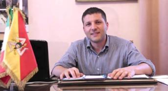 """Ragusa. Mancata apertura ospedale """"Giovanni Paolo II"""": Il sindaco Piccitto scrive al Ministro della Salute Lorenzin e al Presidente della Regione Siciliana"""