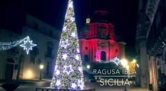 """Conclusa l'iniziativa """"Natale Barocco a Ibla"""". Bilancio positivo per l'intera manifestazione"""