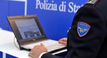 """Catania. Operazione """"showcase"""": Vasta operazione contro la pedopornografia on-line"""