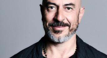 Ragusa, al Teatro Donnafugata, il 13 e 14 Gennaio, il grande Roberto Ciufoli
