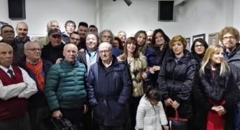 """Ragusa. Prorogata fino al 22 febbraio la collettiva """"anno II"""""""