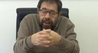 """Ragusa, La Città solidale e Confcooperative  avviano il progetto """"Coop -Up"""" (VIDEO)"""