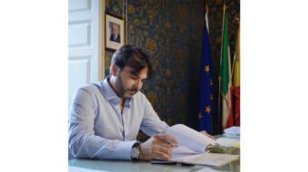 Vittoria. Estensione accordo Ue – Marocco al Sahara, il sindaco scrive al Presidente del Consiglio, al Presidente della Regione, al Ministro delle Politiche Agricole e all'Assessore Regionale all'Agricoltura