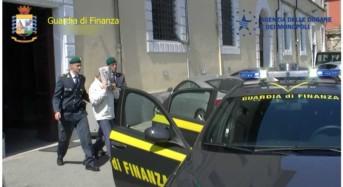 """Palermo. Smantellate due associazioni per delinquere finalizzate all'emissione e alla vendita di biglietti falsi per l'ingresso allo stadio """"Barbera"""""""
