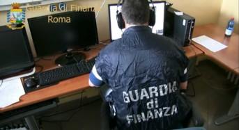 Roma. Camorra, confiscati beni per 20 milioni di euro al clan Mallardo