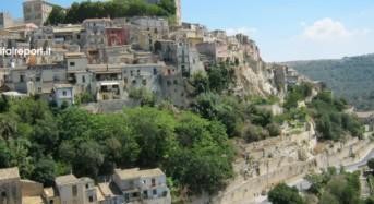 Ragusa. Nuove linee guida per i Dehors